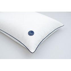 JUNIOR PILLOW WITH...
