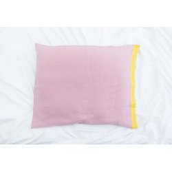 LINEN PILLOWCASE 50x60...