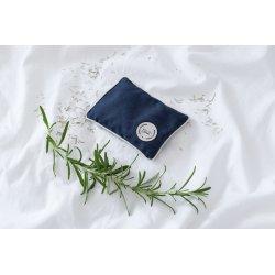 Rosemary gift set
