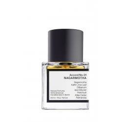 Perfume AER Accord No. 01:...