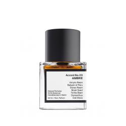 Perfume AER Accord No. 03:...