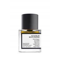 Perfume AER Accord No. 05:...