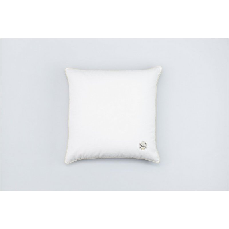 Jaśka pillow with spelt hull 40x40 - different colours