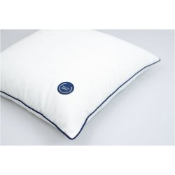 Jaśka pillow with emmer hull 40x40 - different colours