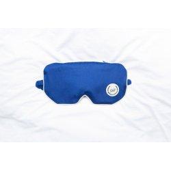 Jet Lag eye mask with...