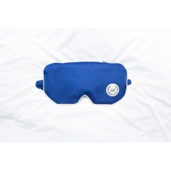 Jet Lag eye mask with...