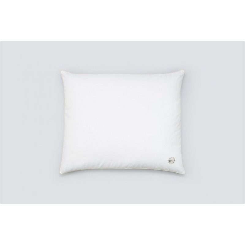 Rita pillow with spelt hull 50x60 - different colours