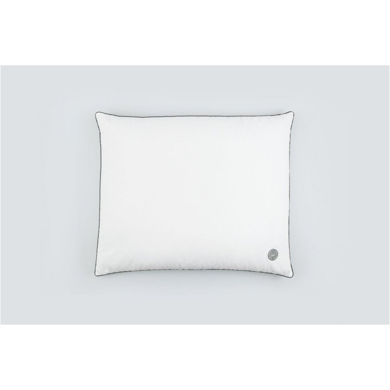 Rita pillow with millet hull 50x60 - different colours