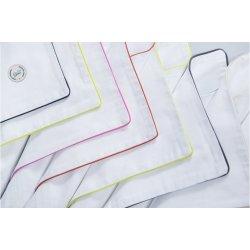 Gaja pillowcase 30x40 - different colours
