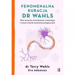 Dr Terry Wahls -...