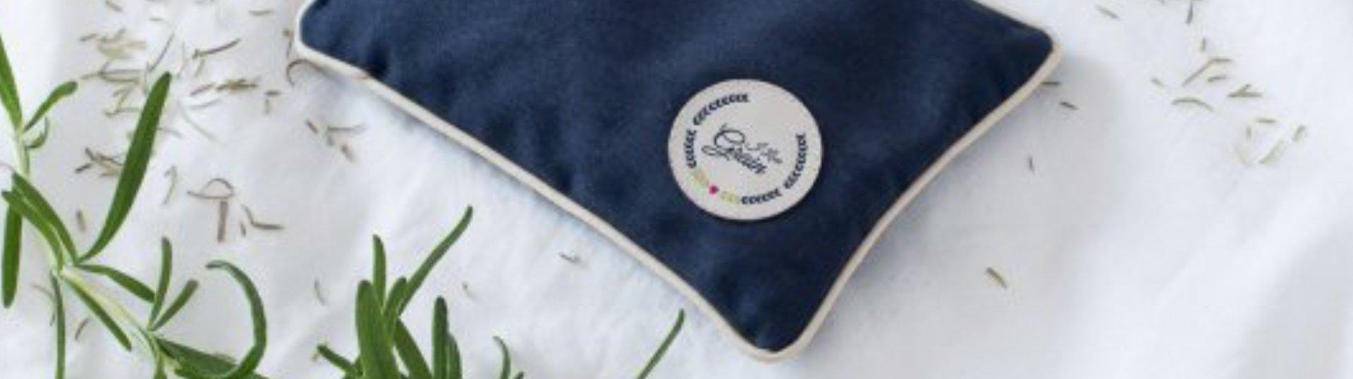 Poduszki Naturalne Sklep Z Produktami Ekologicznymi