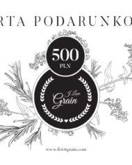 karta_internet-500